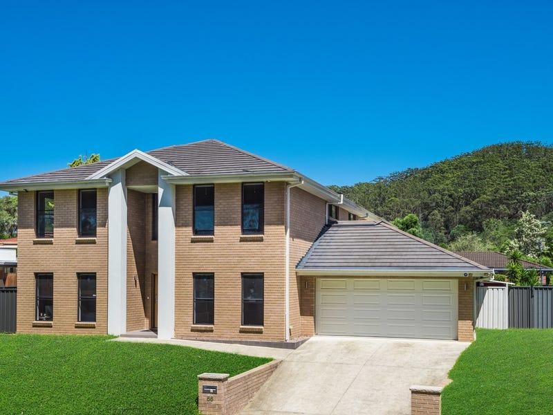 66 Newling Street, Lisarow, NSW 2250