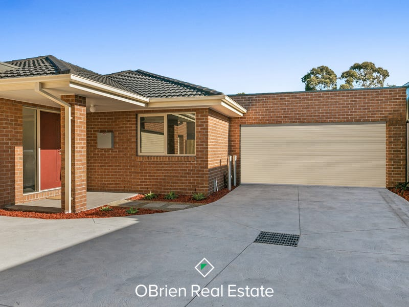 2/9 Windoo Street, Frankston North, Vic 3200