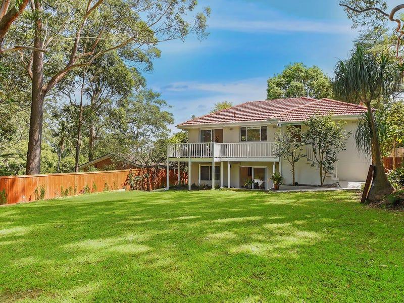 5 Windarra Crescent, Wahroonga, NSW 2076