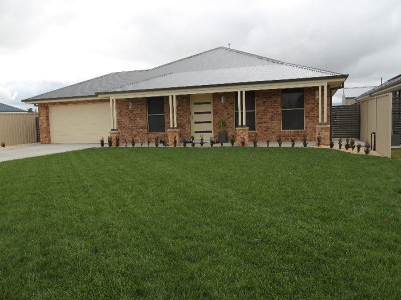 15 Cox Lane, Eglinton, NSW 2795
