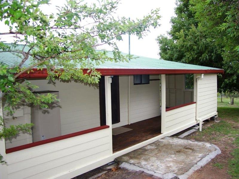 35 John Street, Uralla, NSW 2358