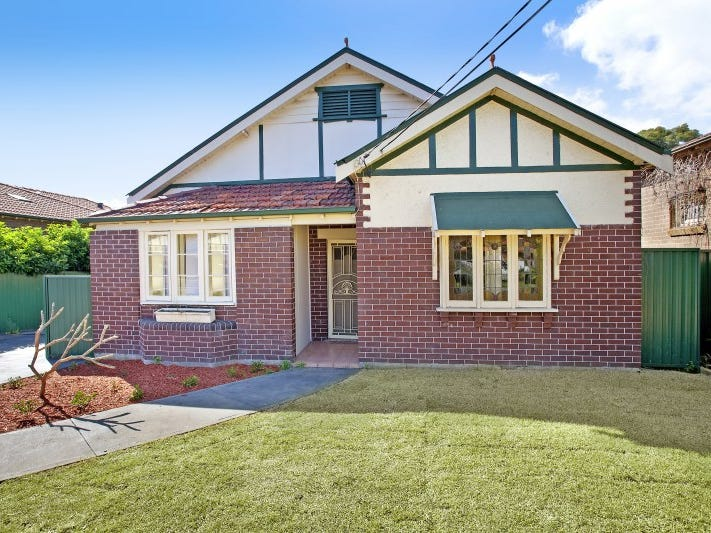 128 Lucas Road, Burwood, NSW 2134