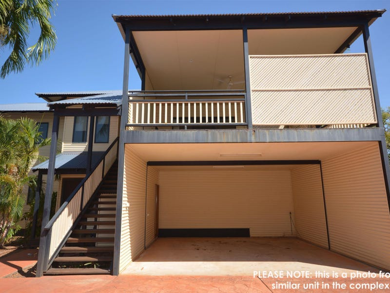 2/8 Seko Place, Cable Beach, WA 6726