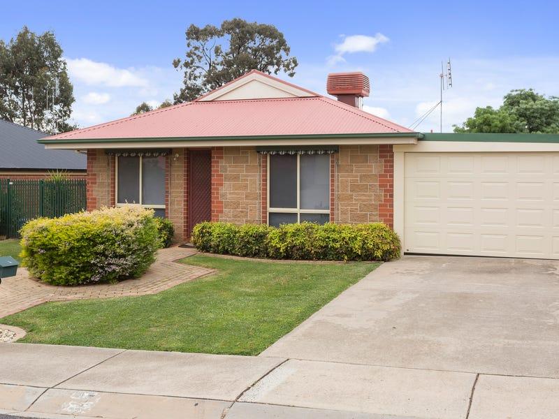 44 Pattison Drive, Kangaroo Flat, Vic 3555