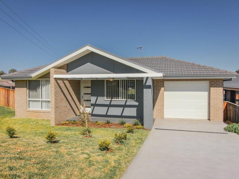 2/1 Lavender Close, Gillieston Heights, NSW 2321