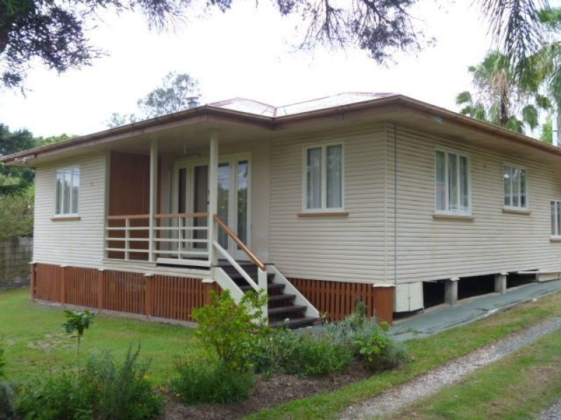 Address available on request, Riverview, Qld 4303