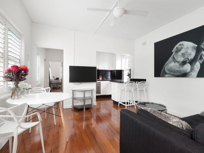 3/92 Brighton Boulevard, North Bondi, NSW 2026