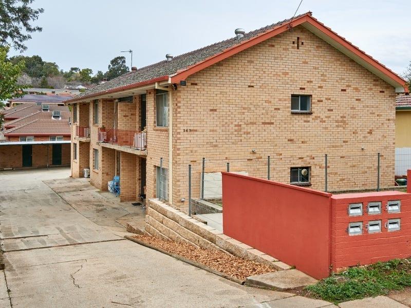 143 Lake Albert Road, Kooringal, NSW 2650