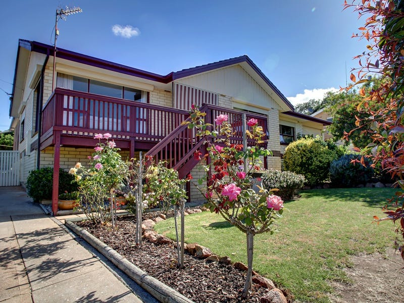 73 Flinders Highway, Port Lincoln, SA 5606
