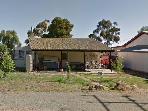 26 Victoria Street, Laura, SA 5480