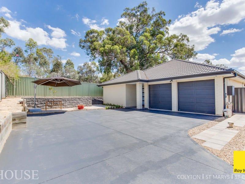 13 Cassandra Place, Colyton, NSW 2760