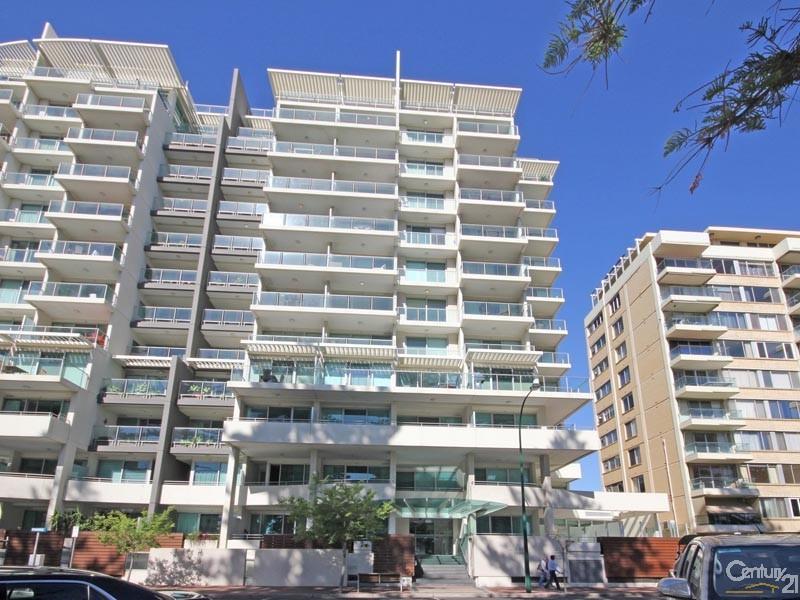803/25-27 Colley Terrace, Glenelg, SA 5045