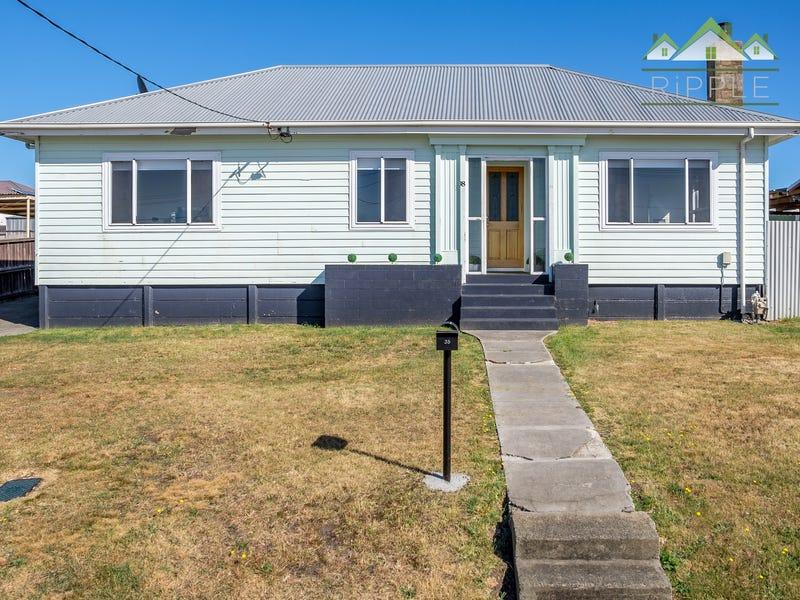 38 Renfrew Circle, Goodwood, Tas 7010