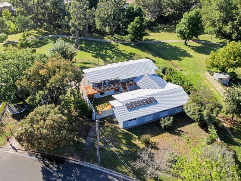 11 Redbank Road, Mudgee, NSW 2850