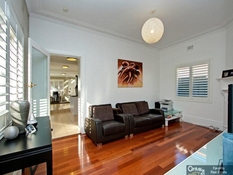 20 Richmond Street, Earlwood, NSW 2206