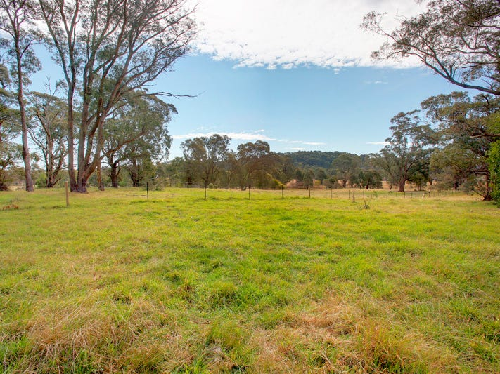 21, 52 Greasons Road, Bundanoon, NSW 2578