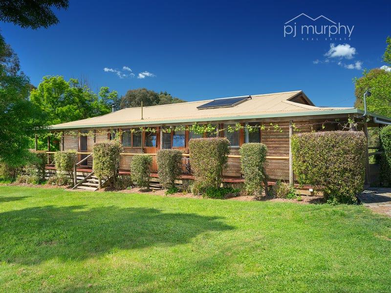 278 Sanatorium Road, Allans Flat, Vic 3691