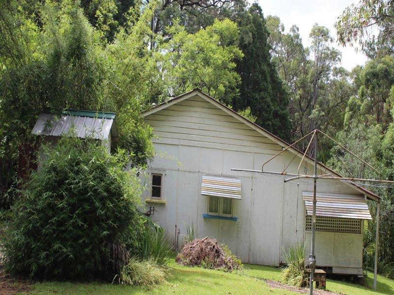 53  Biddulph Street, Eraring, NSW 2264