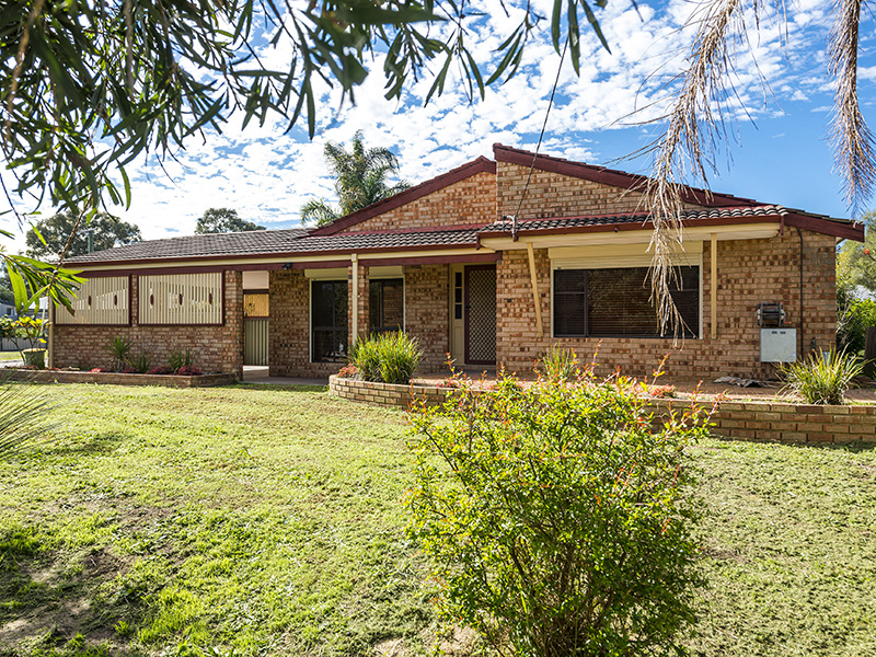 806 South Western Highway, Byford, WA 6122
