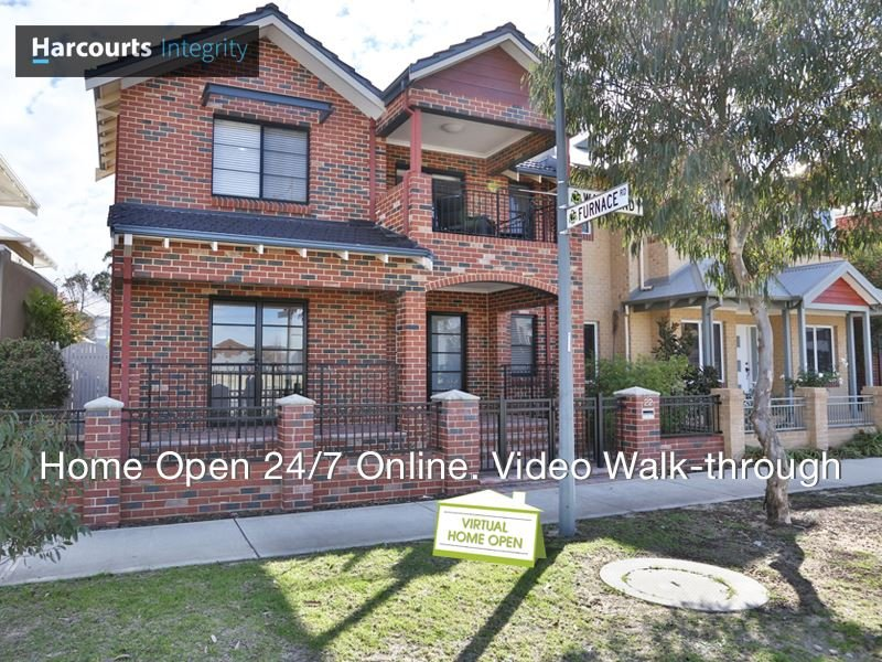 22 Wallsend Road, Woodbridge, WA 6056