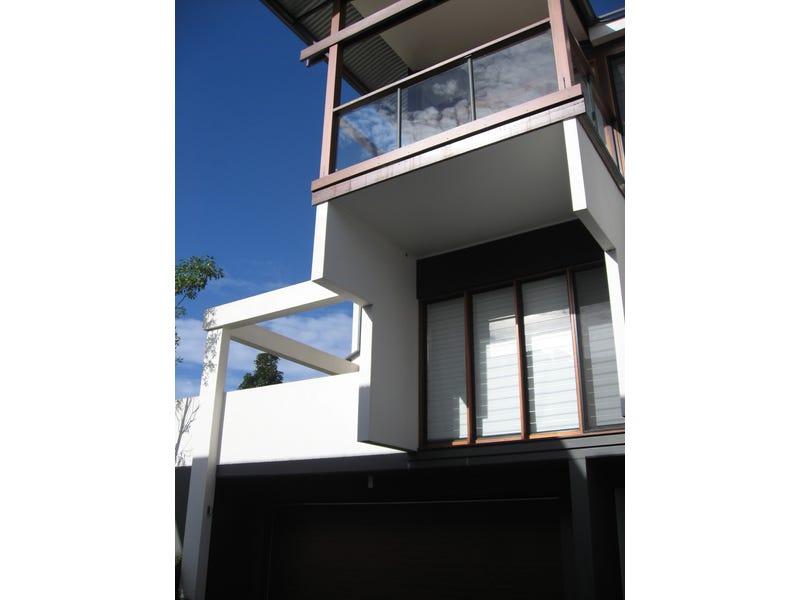 5/1 Langi Place, Ocean Shores, NSW 2483