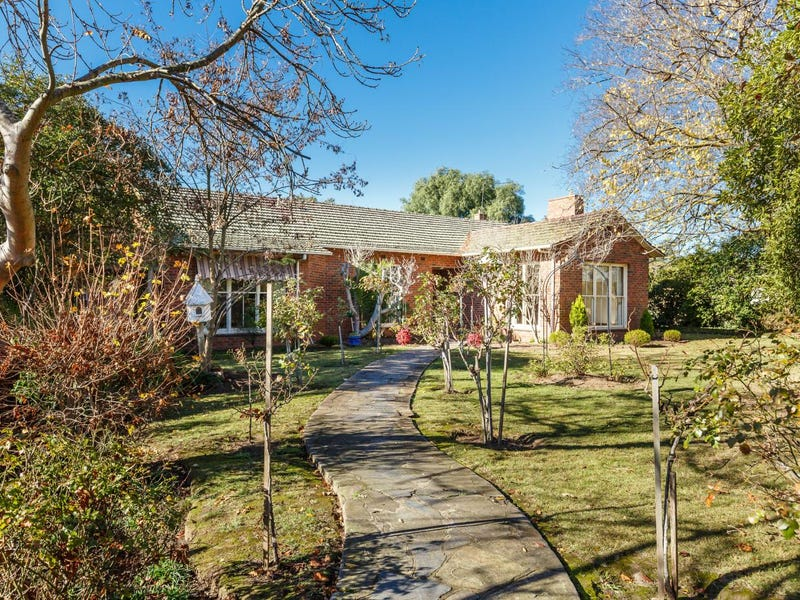 370-372 YORK Street, Sale, Vic 3850