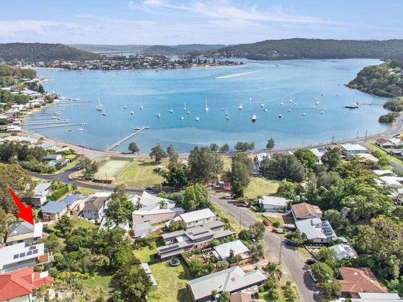42 Highview Road, Pretty Beach, NSW 2257