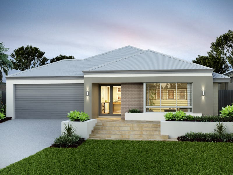 Lot 21  Chitty Road, Bakers Hill