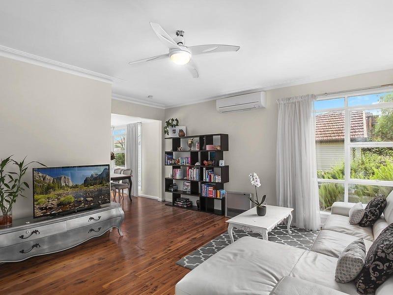 12 Bruce Street, Ryde, NSW 2112