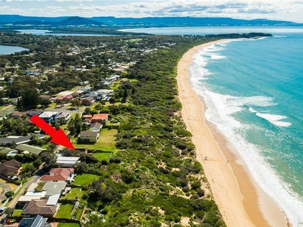 113 The Marina, Culburra Beach, NSW 2540