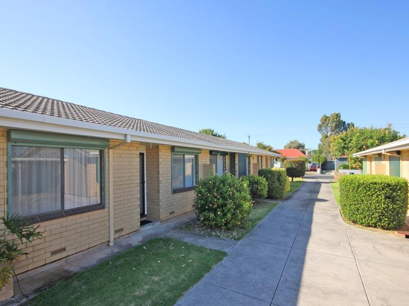6/90 Kingston Avenue, Daw Park, SA 5041