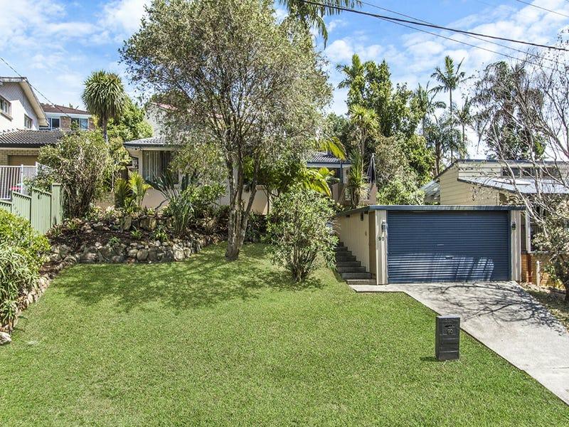 90 Maliwa Road, Narara, NSW 2250