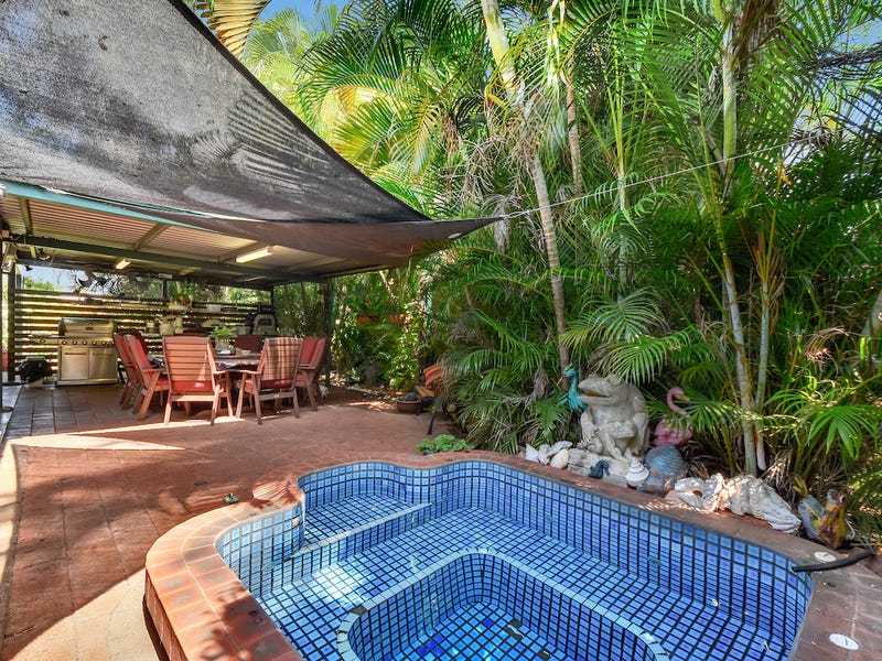 10 Finch Court, Wulagi, NT 0812