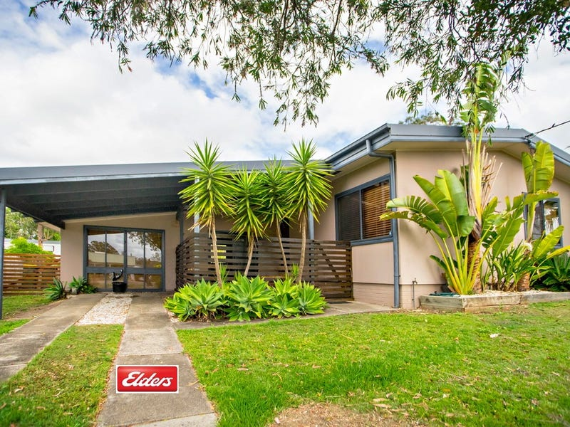 8 McLaughlin Avenue, Taree, NSW 2430