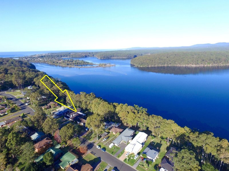 48 Kings Point Drive, Kings Point, NSW 2539