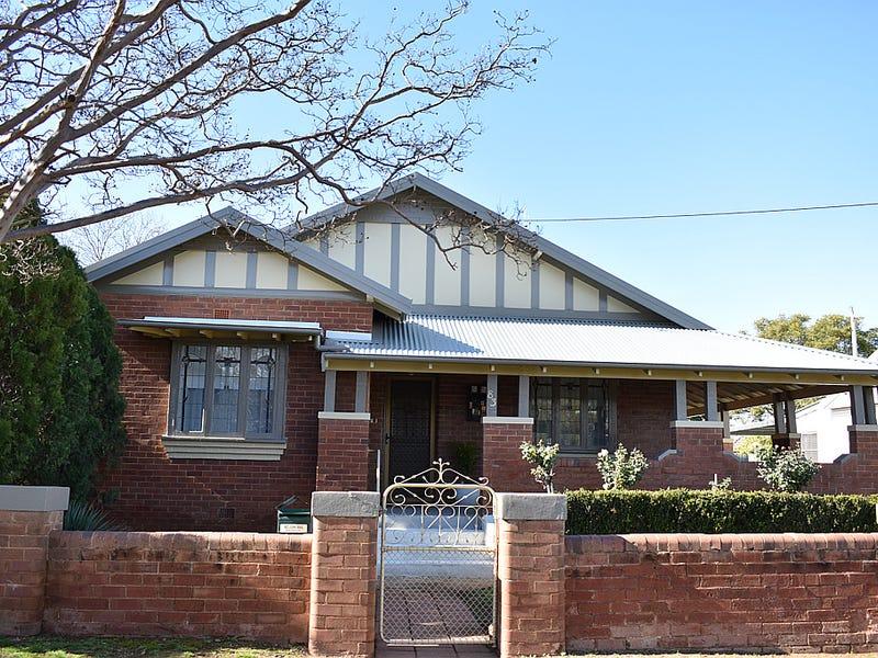83 Bogan Street, Parkes, NSW 2870