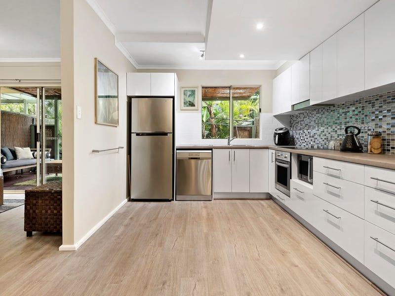 12/26 Macpherson Street, Warriewood, NSW 2102