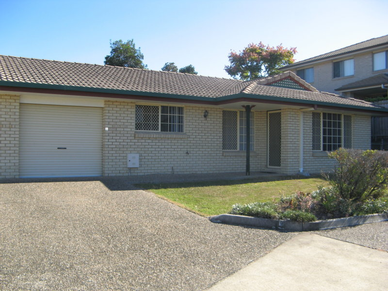 9/112b Robertson Road, Eastern Heights, Qld 4305