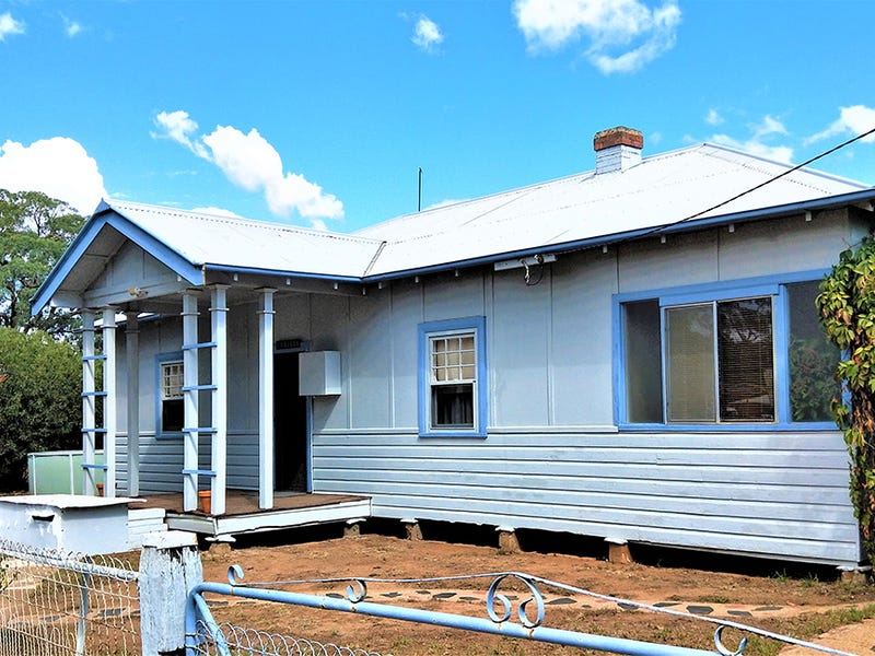2915 Goolma Road, Goolma, NSW 2852