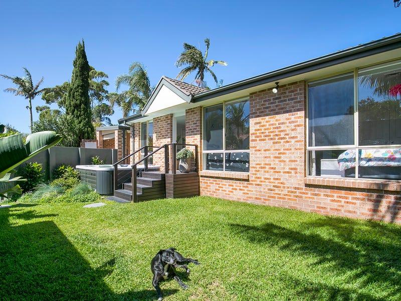 71a Claudare Street, Collaroy Plateau, NSW 2097