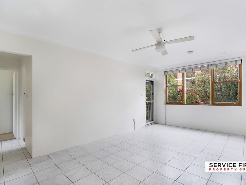 6/248 Pacific Highway, Greenwich, NSW 2065
