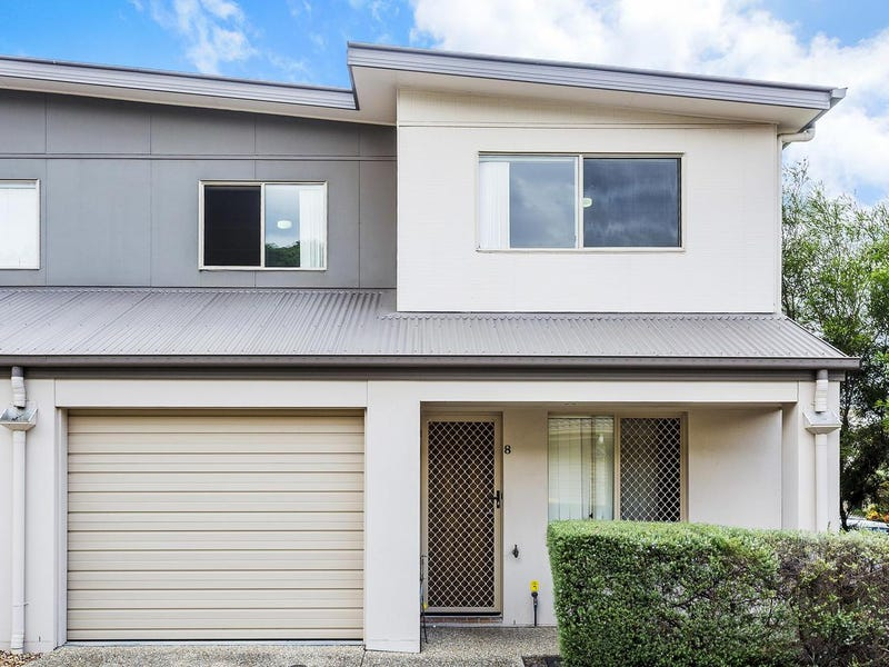 8/110 Orchard Road, Richlands, Qld 4077