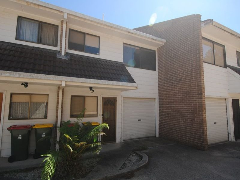 4/57 Mort Street, Lithgow, NSW 2790