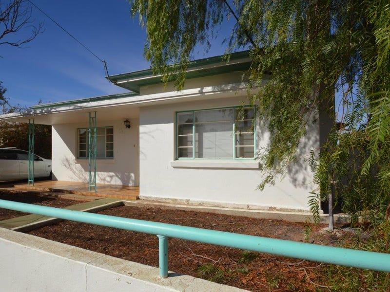 121 Wills Lane, Broken Hill, NSW 2880