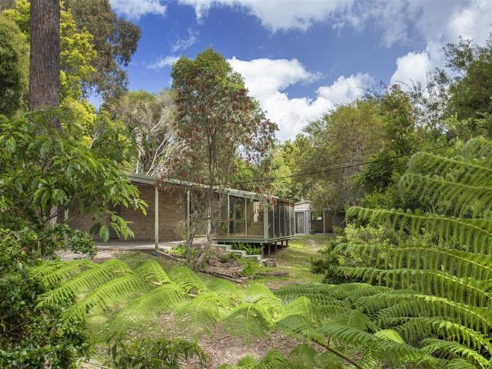 31 Village Road, South Durras, NSW 2536