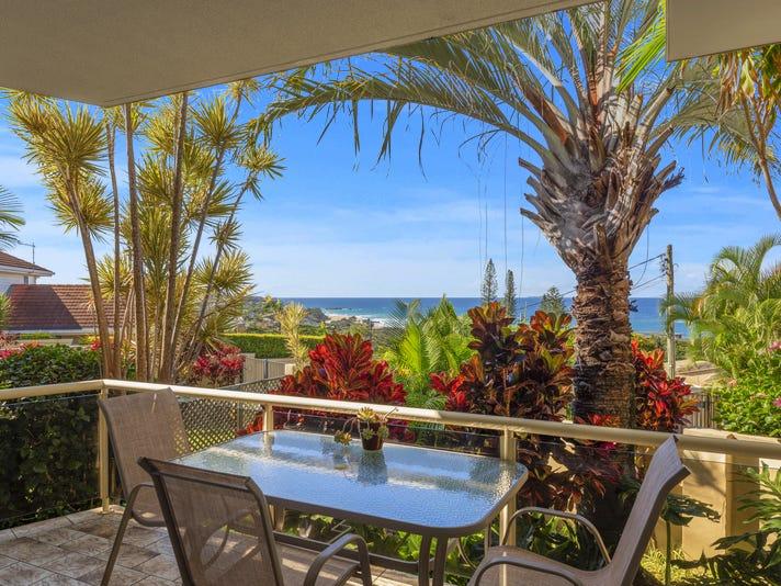3A/44 Solitary Islands Way, Sapphire Beach, NSW 2450