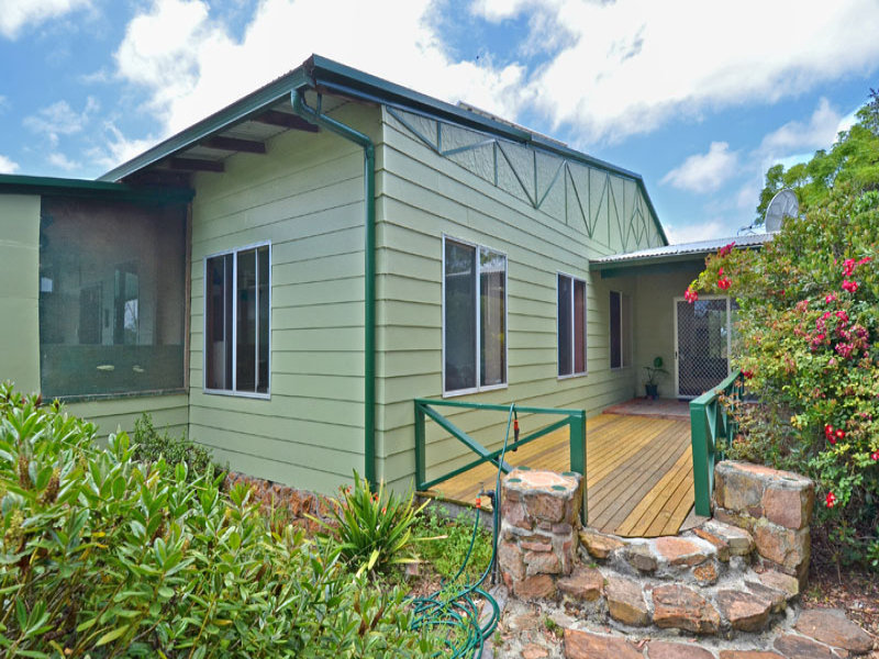 20  Youngs Road, Napier, WA 6330