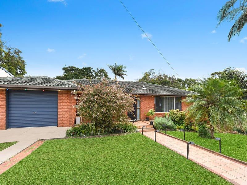 9 Kadina Crescent, Port Macquarie, NSW 2444