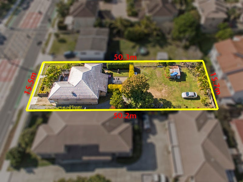 212 QUEEN STREET, Southport, Qld 4215