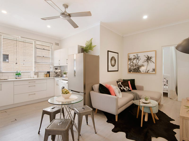 8/24 Oxford Street, Mortdale, NSW 2223